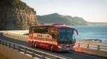 Australia Greyhound Bus Passes see Australia