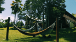 The Jackeroo Hostel