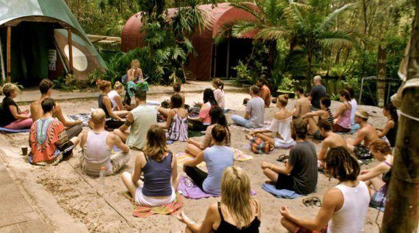 Arts-Factory-meditation-classes