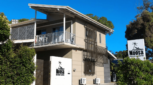 Noosa Flashpackers